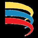 inkjetsuperstore.com Voucher Codes