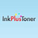 inkplustoner.com Voucher Codes