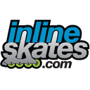 inlineskates.com Voucher Codes