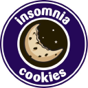 insomniacookies.com Voucher Codes