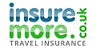 InsureMore Voucher Codes