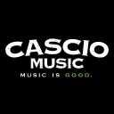 interstatemusic.com Voucher Codes