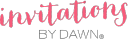 invitationsbydawn.com Voucher Codes