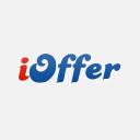 ioffer.com Voucher Codes