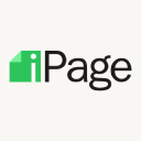 ipage Voucher Codes