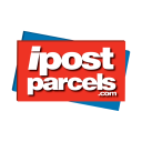 ipostparcels Voucher Codes