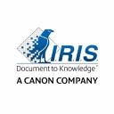 irislink.com Voucher Codes