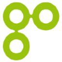 isango.com Voucher Codes