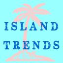 islandtrends.com Voucher Codes
