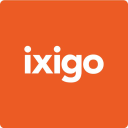 ixigo Voucher Codes