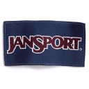 jansport.com Voucher Codes