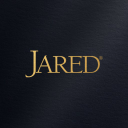 jared.com Voucher Codes