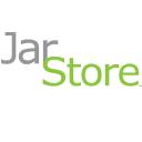 jarstore.com Voucher Codes