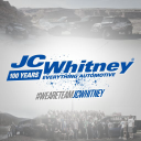 jcwhitney.com Voucher Codes