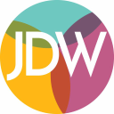 jdwilliams.com Voucher Codes