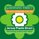 Jersey Plants Direct Voucher Codes