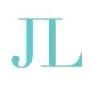 jessicalondon.com Voucher Codes