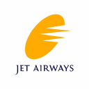 Jet Airways Voucher Codes