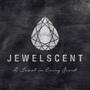 jewelscent.com Voucher Codes