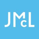 jmclaughlin.com Voucher Codes