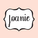 joanieclothing.com Voucher Codes