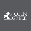 johngreedjewellery.com Voucher Codes