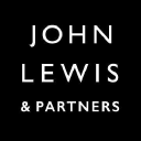John Lewis & Partners Voucher Codes
