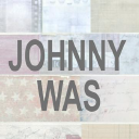johnnywas.com Voucher Codes