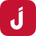 jollychic.com Voucher Codes