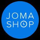 JOMASHOP Voucher Codes