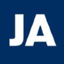 jonathanadler.com Voucher Codes