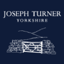 josephturner.co.uk Voucher Codes