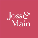 Joss&Main Voucher Codes