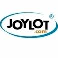 joylot.com Voucher Codes
