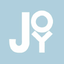 joythestore.com Voucher Codes
