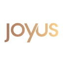 joyus.com Voucher Codes