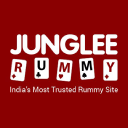 JUNGLEE RUMMY Voucher Codes
