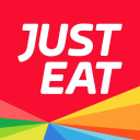 JustEat UK Voucher Codes
