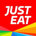 just-eat.es Voucher Codes