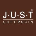 justsheepskin.com Voucher Codes