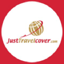 justtravelcover.com Voucher Codes
