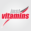 justvitamins.co.uk Voucher Codes