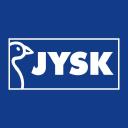 jysk.ca Voucher Codes