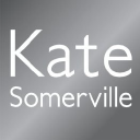 katesomerville.com Voucher Codes