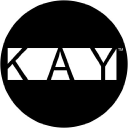kay.com Voucher Codes