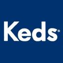 keds.com Voucher Codes