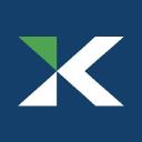 kellysrunningwarehouse.com Voucher Codes