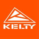 kelty.com Voucher Codes