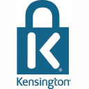 kensington.com Voucher Codes