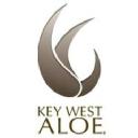 keywestaloe.com Voucher Codes